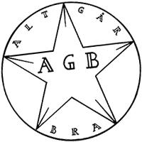 Alt Går Bra Logo